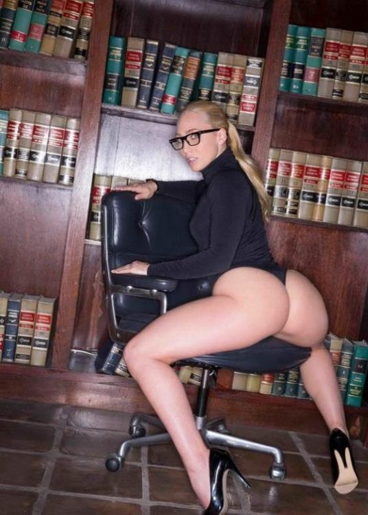 Getting fucked by the secretary tushy Curvy Secretary Punished By Her Boss 2020 Tushy Hd Hot Online Sex Watch For Free Best Porn Collection Pornk2s Net